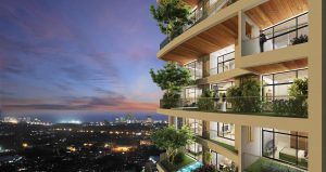 ban-cong-vinhomes-gallery-giang-vo